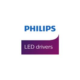 Philips(飞利浦)