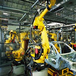 ADI过程控制和工业自动化