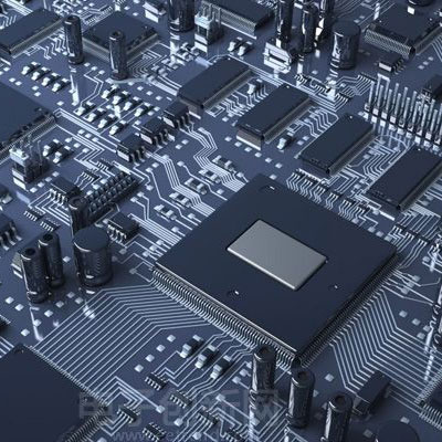 智能温度变送器参考设计