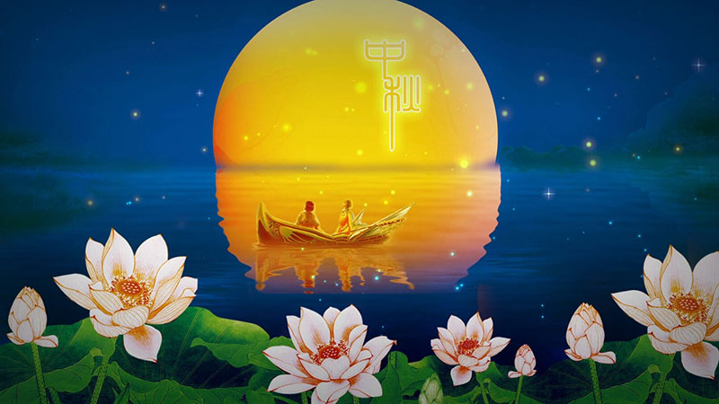 Mid-Autumn Festival Holiday 2019 ...